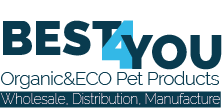 best4You-organic&eco-pet-products